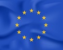 Immagine associata al documento: Horizon Europe info day