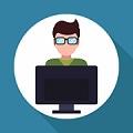 Immagine associata al documento: Eures Trento - Offerte di lavoro - Software Developer