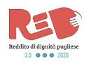 Immagine associata al documento: ReD 3.0 - Edizione II: sospensione termini di presentazione istanze