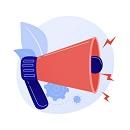 """Immagine associata al documento: Riapertura termini Avviso N.4/FSE/2020 """"Riqualificazione OSS"""" - comunicazione"""