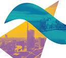 Immagine associata al documento: Al via la partnership tra Puglia e Lombardia - Il 21 giugno a Milano la giornata evento con la sottoscrizione dell'accordo di collaborazione.