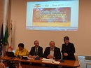 Immagine associata al documento: Pianificazione strategica, Emiliano: ''Oggi la Puglia decide cosa fare nei prossimi decenni''