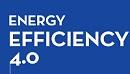 Immagine associata al documento: Energy Efficiency 4.0, Foggia, 15 Ottobre 2019