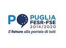 Immagine associata al documento: POR PUGLIA FESR - FSE 2014-2020: raggiunto e superato il target di certificazione della spesa comunitaria