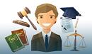 Immagine associata al documento: Eures Puglia - ricerca personale - Legal specialist (Lecce)