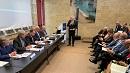 Immagine associata al documento: Ungheria nuova meta del made in Puglia