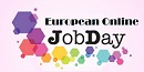 Immagine associata al documento: European online job day, 8 luglio 2020
