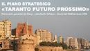 Immagine associata al documento: Il Piano Strategico