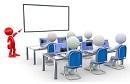 Immagine associata al documento: Nuovo Sistema informativo per l'Accreditamento Organismi Formativi: ripristino procedura