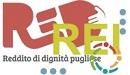 Immagine associata al documento: ReI - ReD: sospensione invio domande