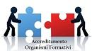 Immagine associata al documento: Accreditamento Organismi Formativi (DGR n. 358 del 26 febbraio 2019) - Attiva Procedura Telematica