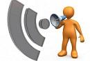 Immagine associata al documento: Accreditamento Organismi Formativi: COMUNICATO