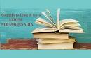 Immagine associata al documento: Contributo Libri di Testo. In arrivo l'azione integrativa e straordinaria
