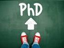 Immagine associata al documento: Dottorati di ricerca in Puglia - XXXVI Ciclo: Avviso Pubblico