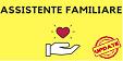 Immagine associata al documento: Sperimentazione del servizio di IVC (Assistente familiare): aggiornamento pubblicazione atti