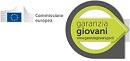 Immagine associata al documento: Consultazione pubblica aperta per la valutazione del sostegno all'occupazione giovanile tramite l'iniziativa per l'occupazione giovanile e il Fondo sociale europeo