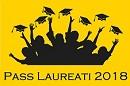 Immagine associata al documento: Pass Laureati 2018: pubblicata graduatoria istanze pervenute nella finestra temporale dal 05/02/2019 al 28/02/2019