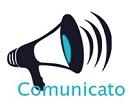 Immagine associata al documento: CIGD COVID 19: COMUNICATO