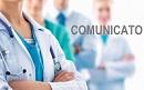 Immagine associata al documento: Corsi per Operatore Socio Sanitario (O.S.S.) - Precisazioni della Sezione Formazione Professionale