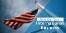 Immagine associata al documento: - SAVE THE DATE - International Forum ''Business  Focus USA: sfide ed opportunità di un mercato in continua evoluzione''