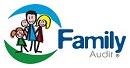 Immagine associata al documento: Family Audit - Prorogati i termini per la presentazione della domanda di contributo per l'ottenimento della certificazione Family Audit