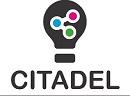 Immagine associata al documento: CITADEL: Un'esperienza europea verso il 2021-2027