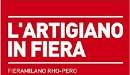 Immagine associata al documento: Artigiano in Fiera 2021 Fieramilano Rho-Pero, 4 -12 dicembre 2021