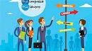 Immagine associata al documento: Resadeiconti - Puntata 2: TecnoNidi lo strumento di agevolazione che ha fatto decollare le startup in Puglia