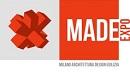 Immagine associata al documento: MADEexpo 2021 Milano, 22-25 novembre 2021