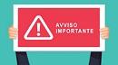 Immagine associata al documento: Avviso 5/FSE/2018 Nuove figure professionali - comunicazione