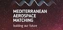 Immagine associata al documento: Le nuove frontiere dello Spazio nella seconda giornata del Mediterranean Aerospace Matching (Mam)