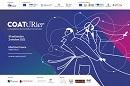 Immagine associata al documento: COATurier Martina Franca , 30 settembre - 1 e 2 ottobre 2021
