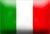 Presidenza della Reppublica Italiana