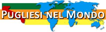 Area Politiche per lo Sviluppo Economico, Lavoro e Innovazione - Servizio Pugliesi nel mondo