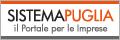 Vai alla pagina del Portale Sistema Puglia