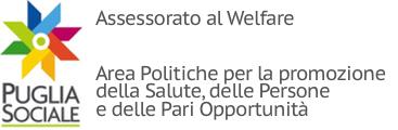 Area Politiche per la promozione della salute, delle persone e delle pari opportunit�