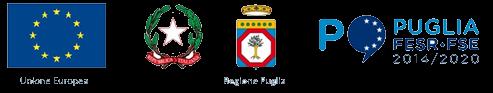Regione Puglia - Sito Istituzionale