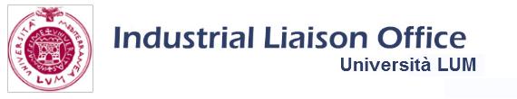 Logo LUM
