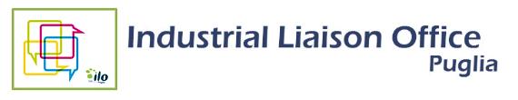 Logo di ILO2