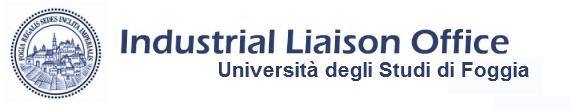 Logo UNIFG