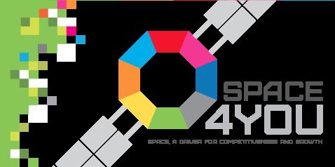 Space4You - Sistema Puglia