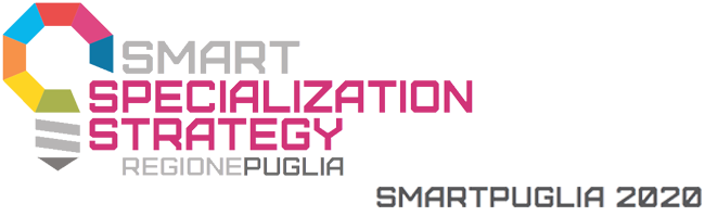 SmartPuglia 2020
