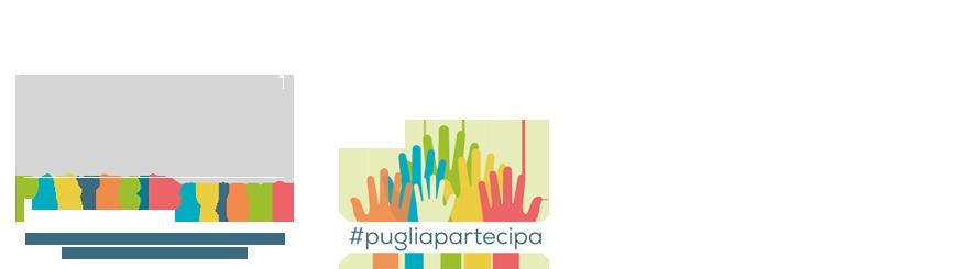 Pagina Fiera del Levante 2017 - Sistema Puglia