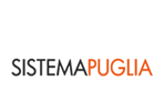 Sistema Puglia