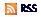 Vai alla pagina dei canali RSS