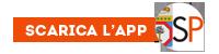 Scarica l'APP di Sistema Puglia