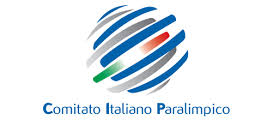 Vai al portale CIP: Comitato Italiano Paralimpico